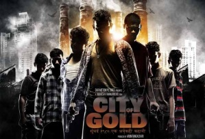 city of gold1