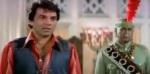 Dharam-Shetty