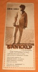 sankalp1975