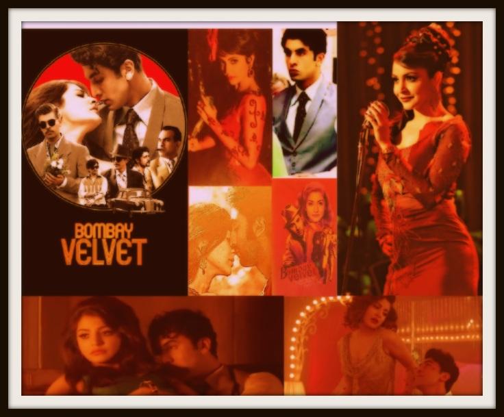 Bombay Velvet-001