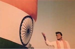 BharatKumar