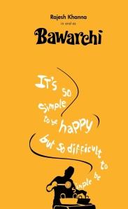 bavarchi1